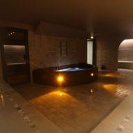 hammam-biarritz-bassin