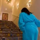 hammam-escalier2