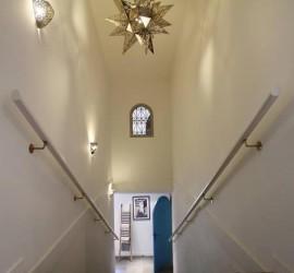 hammam-escalier3