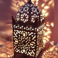 lanterne-orientale