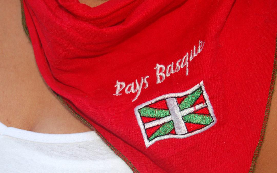 6 bonnes raisons de venir au Hammam Biarritz pendant les Fêtes de Bayonne :