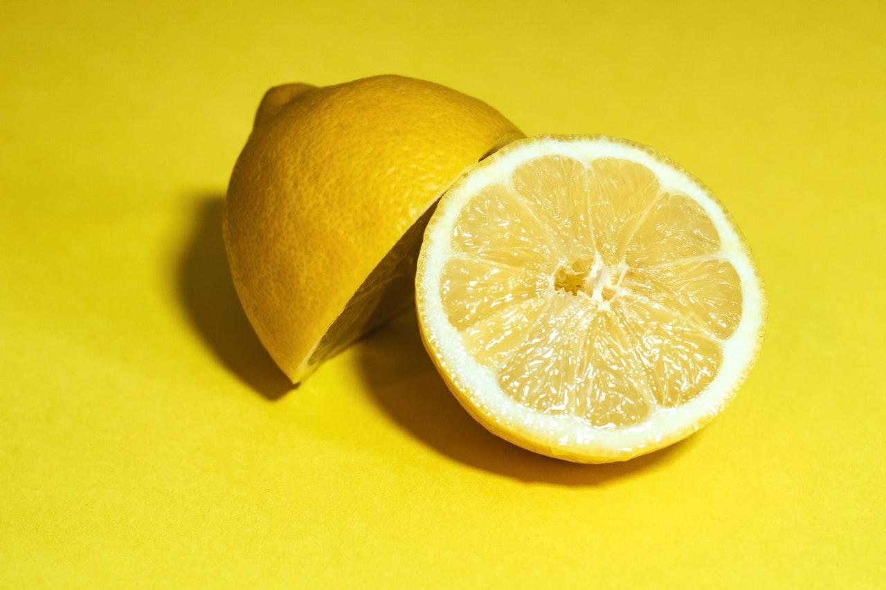 3 bonnes raisons de faire une cure de citron en décembre