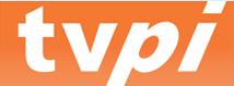Le Hammam Biarritz sur TVPI